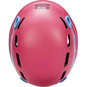 Climbing Technology Eclipse Helmet Kids/Ladies pink